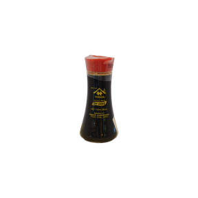 Padažas sojų tamsus YAMASA,150 ml