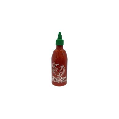 """Aštrus padažas UNI-EAGLE """"Sriracha"""", 475 g"""