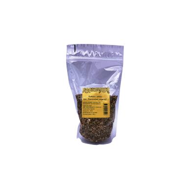 Pankolio sėklos, 150 g