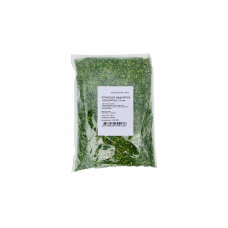 Petražolės smulkintos džiovintos (žalios), 200 g