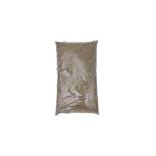 Provanso žolelės, 500 g