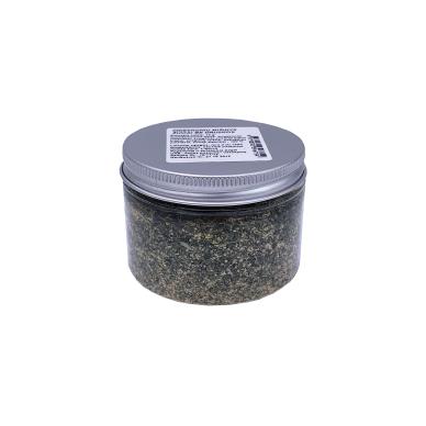 Prieskonių mišinys žuviai be druskos, 70 g