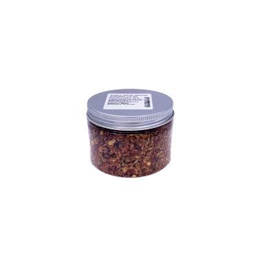 Raudona saldi paprika džiovinta, 55 g