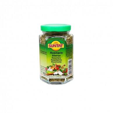 Rozmarinas SUNTAT, 60 g