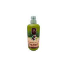 Šampūnas su argano aliejumi EYUP SABRI TUNCER, 600 ml