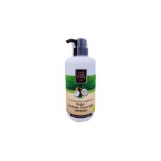 Šampūnas su kokosų pienu EYUP SABRI TUNCER, 600 ml