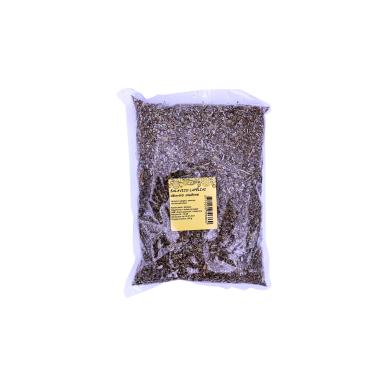 Šalavijų lapeliai, 250 g