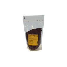 Sezamo sėklos juodos, 250 g