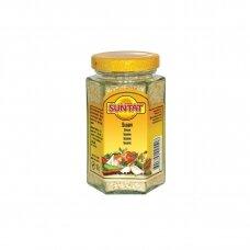 Sezamo sėklos SUNTAT, 100 g