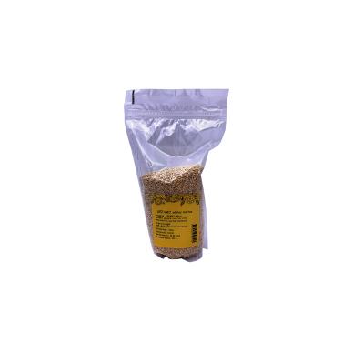 Sezamo sėklos baltos, 250 g