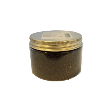 Sezamo sėklos juodos, 110 g