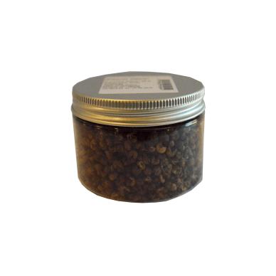 Sičuano pipirai, 45 g