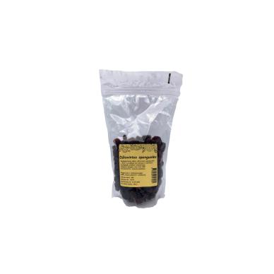 Spanguolės džiovintos, 250 g