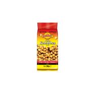 Skrudinti geltoni avinžirniai SUNTAT, 200 g