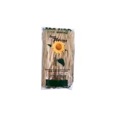 Ryžių makaronai SUN FLOWER, 375 g