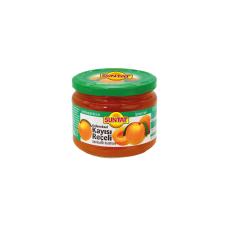 Abrikosų džemas SUNTAT, 380 g