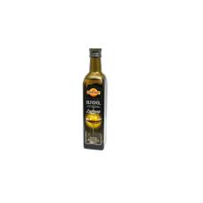Alyvuogių aliejus SUNTAT, 500 ml
