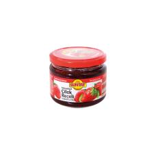 Braškių džemas SUNTAT, 380 g