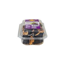 Džiovinti baklažanai 25 vnt. SUNTAT, 50 g