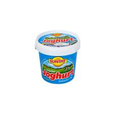 Natūralus jogurtas 3.5% SUNTAT, 1 kg