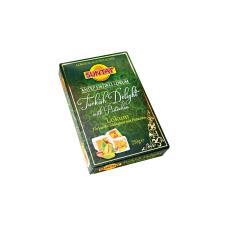 Lokumas su pistacijomis SUNTAT, 250 g