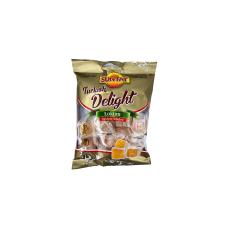 Natūralaus skonio lokumas maišelyje SUNTAT, 200 g