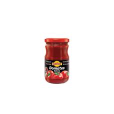 Pomidorų pasta dvigubos konc. SUNTAT, 630 g