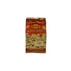 Skrudintos moliūgų sėklos su druska SUNTAT, 200 g