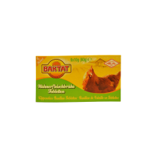 Vištienos sultinys kubeliais SUNTAT, 60 g
