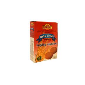 Kviečių krakmolas SUNTAT, 200 g