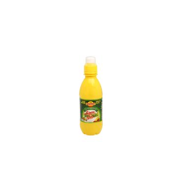 Citrinų padažas salotoms SUNTAT, 250 ml