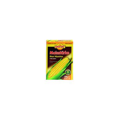 Kukurūzų krakmolas SUNTAT, 200 g