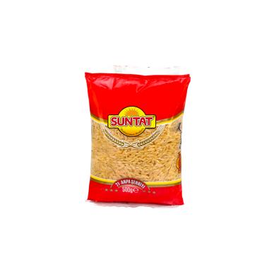 "Makaronai ""21 Arpa Sehriye"" SUNTAT, 500 g"
