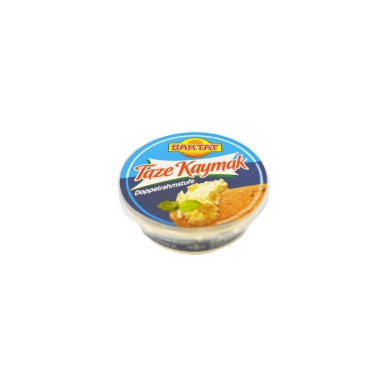 Maskarponės sūris SUNTAT, 250 g