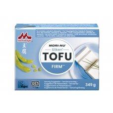 Tofu sūris MORI-NU, 349 g