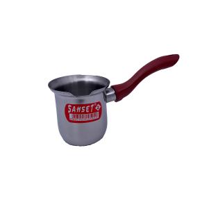 Turkiškos kavos kavinukas