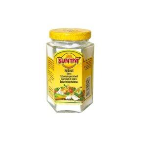Valgomoji soda SUNTAT, 190 g