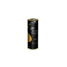 Ypač tyras alyvuogių aliejus NATURALISIMO (0.2%), 1 l
