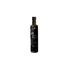 Ypač tyras alyvuogių aliejus NATURALISIMO (0.2%), 500 ml